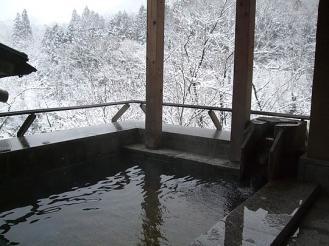 仙寿庵 部屋風呂 (8)