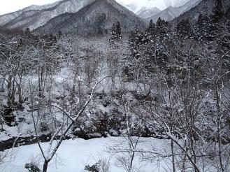 仙寿庵 部屋風呂 (11)