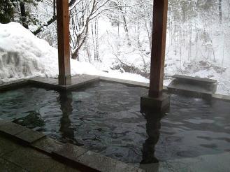 仙寿庵 大浴場1 (12)