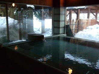 仙寿庵 大浴場2 (5)