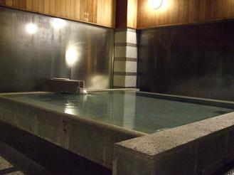 仙寿庵 大浴場2 (6)
