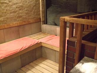 仙寿庵 大浴場2 (10)