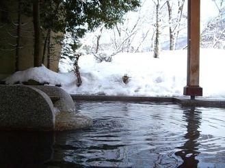 仙寿庵 大浴場2 (13)