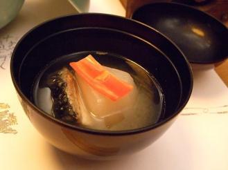仙寿庵 夕食 (5)