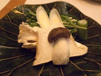仙寿庵 夕食 (7)