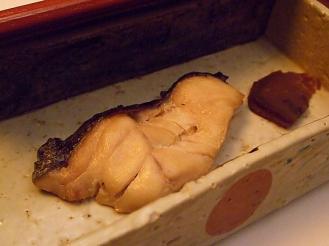 仙寿庵 夕食 (9)