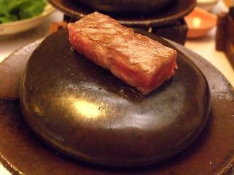 仙寿庵 夕食 (13)