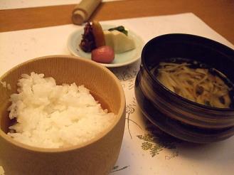 仙寿庵 夕食 (16)