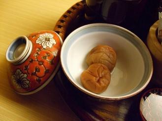 仙寿庵 夕食 (25)