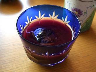 仙寿庵 朝食 (5)