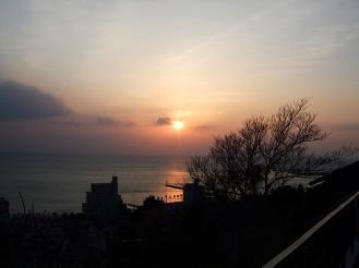 海のしょうげつ (8)