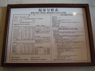 海のしょうげつ 大浴場 (4)