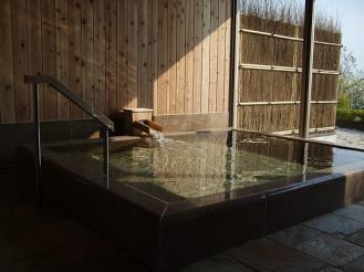 海のしょうげつ 大浴場 (8)