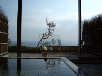 海のしょうげつ 大浴場 (12)