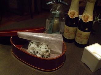海のしょうげつ 夕食 (24)