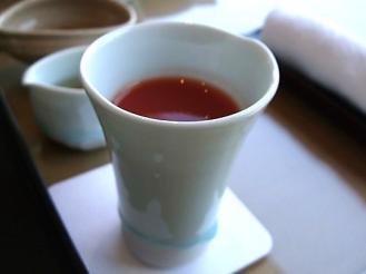 海のしょうげつ 朝食 (3)