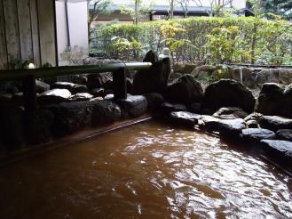 御所坊 お風呂 (11)