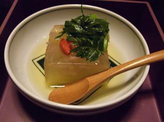 御所坊 夕食 (3)