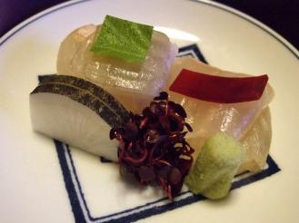 御所坊 夕食 (4)