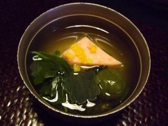 御所坊 夕食 (5)