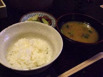 御所坊 夕食 (9)