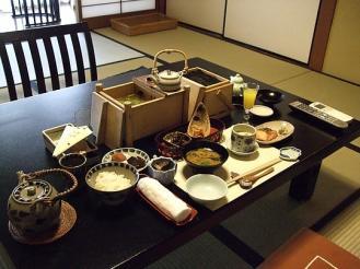 御所坊 朝食 (3)