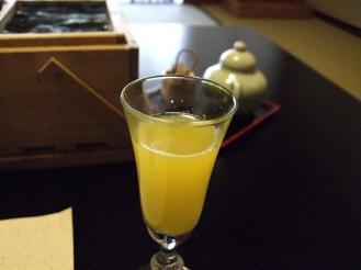 御所坊 朝食 (4)