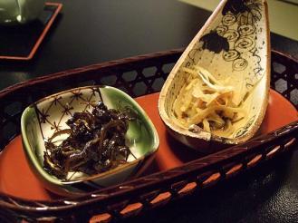 御所坊 朝食 (5)