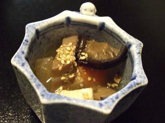 御所坊 朝食 (6)