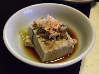 御所坊 朝食 (11)