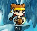 Piz(ぴず)