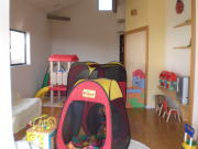 kidsroom1.jpg