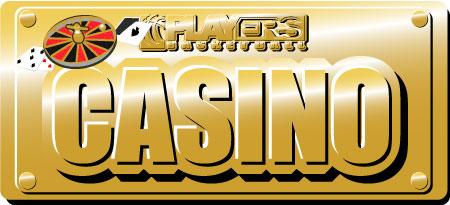 casino_banner.jpg