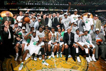 champions_boston.jpg