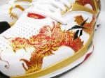 dragon_shishu.jpg