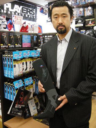 hasegawa_makoto02.jpg