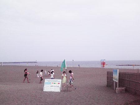 hiratsuka_kaigan.jpg