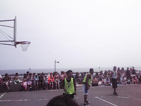 hiratuka_beach_park.jpg