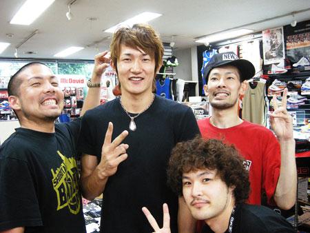kawamura_takuya_come_player.jpg