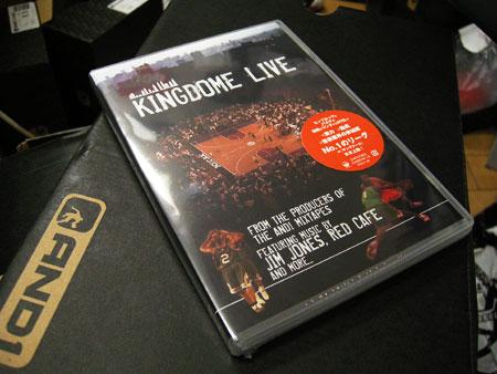 kingdome_live.jpg