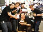 morizo_birthday.jpg