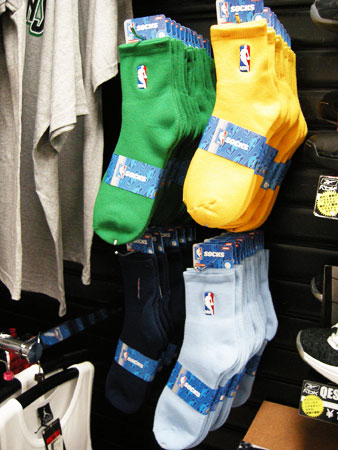 nba_logo_socks.jpg