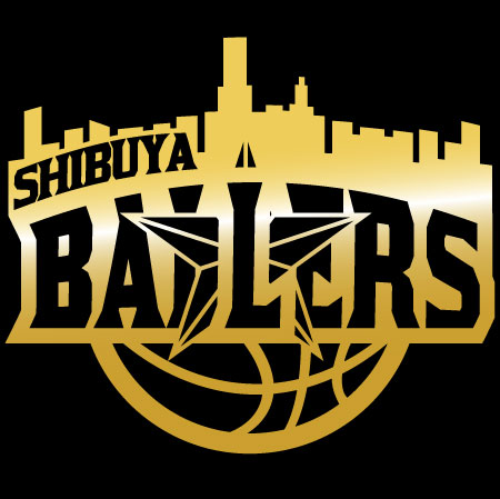 shibuya_ballers_logo.jpg