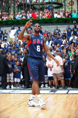 usa_lebron_navy.jpg