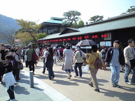 京都 9 人人人 B