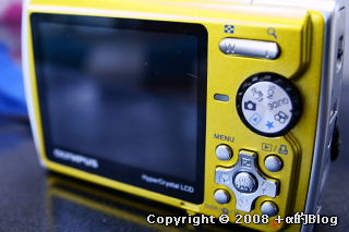 camera0807c_eip.jpg