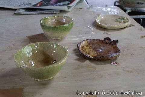 nakuiyaki0805d_eip.jpg