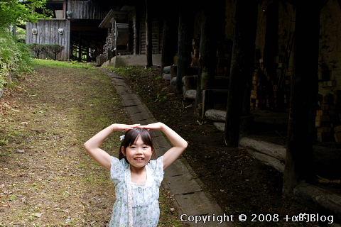 nakuiyaki0805f_eip.jpg