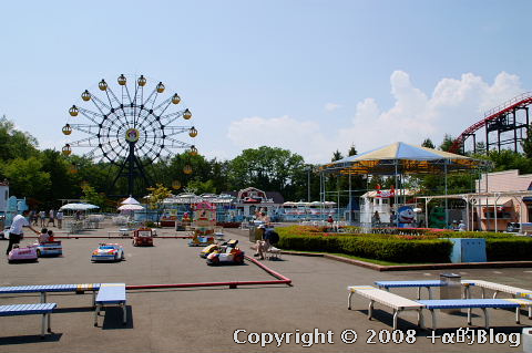 park080621a_eip.jpg