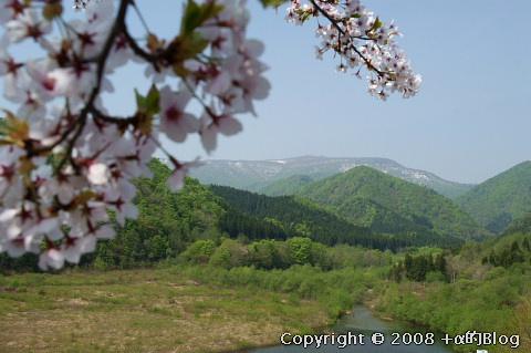 satoyama08a_eip.jpg